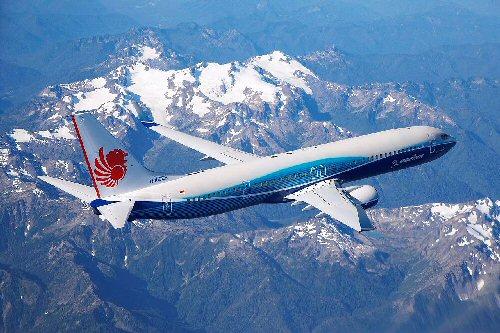 02a 500 Lion Air
