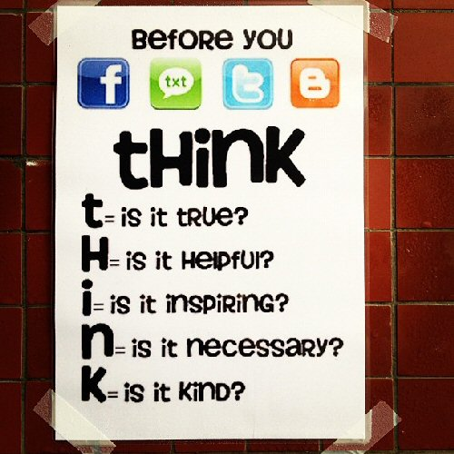 09a 500 think