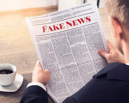 02b 500 fake newspaper