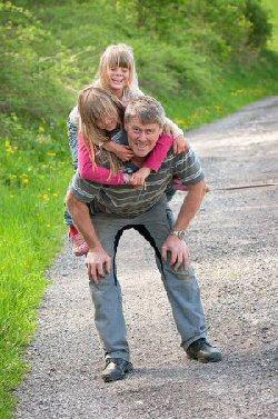 04c 250 206b piggyback