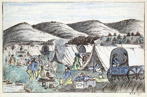 09a 500 California Trail
