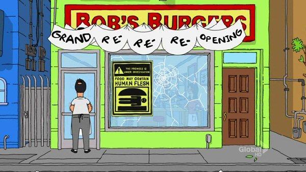 01a 600 Bobs Burgers