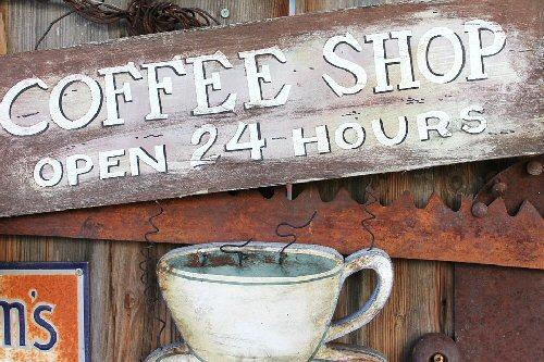 003 500 coffee shop open