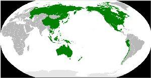 02a 400 APEC map