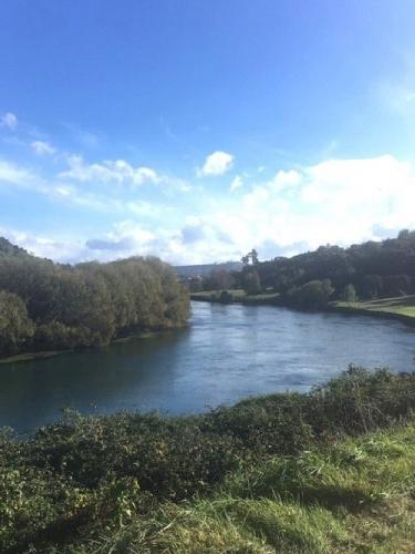 005r 500 Waikato river