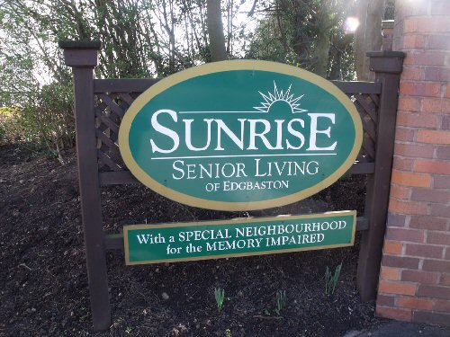 03a 500 sunrise senior living