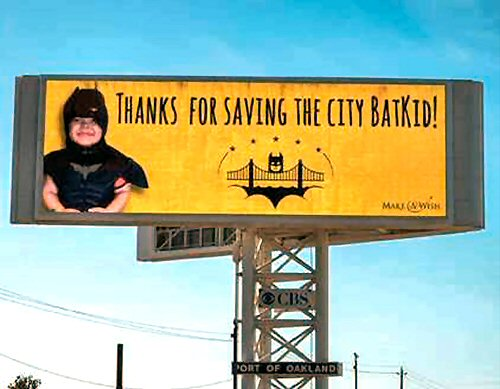 04a 500 Batkid_billboard