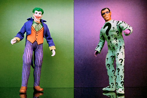 04c 500 Joker vs Riddler