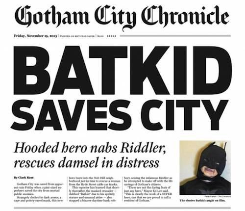 04e 500 paper front page