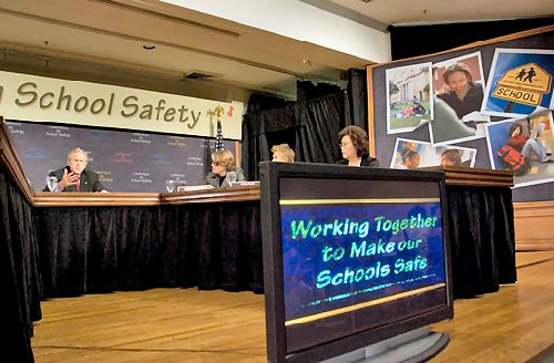 03ba 500 school safety