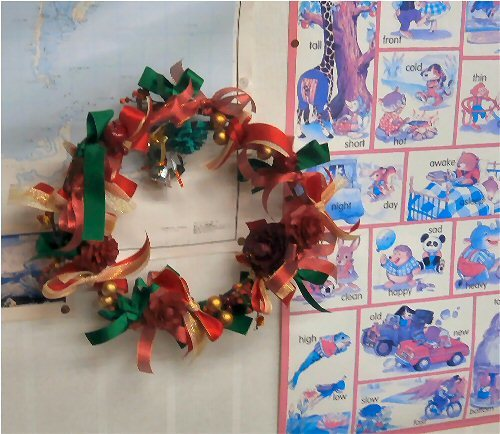01c 500 wreath from 尾崎