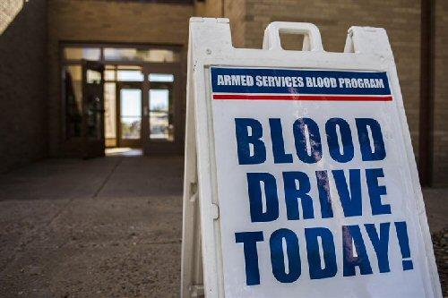 03a 500 blood drive