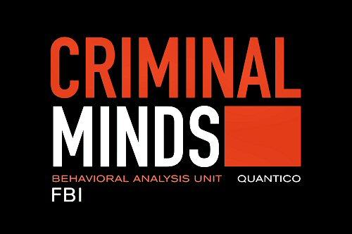 03cb 500 criminal minds