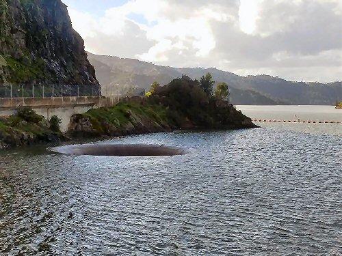 03ab 500 entrance dam