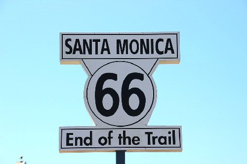 03b 500 santa monica end of trail
