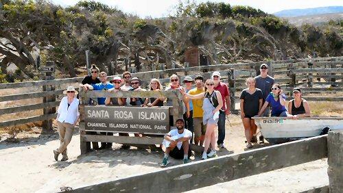 09b 500 santa rosa island