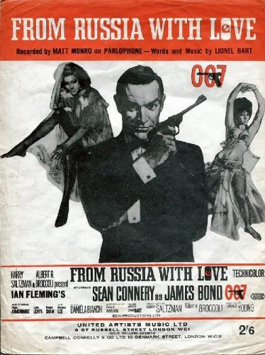 03b 500 poster 007
