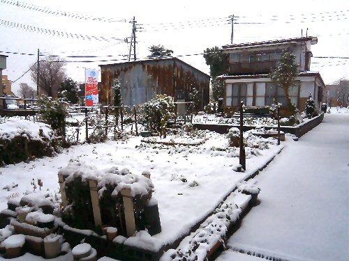 01a 500 20181209 first snow