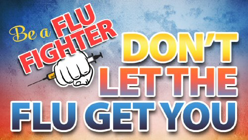 04a 500 Flu Fighter
