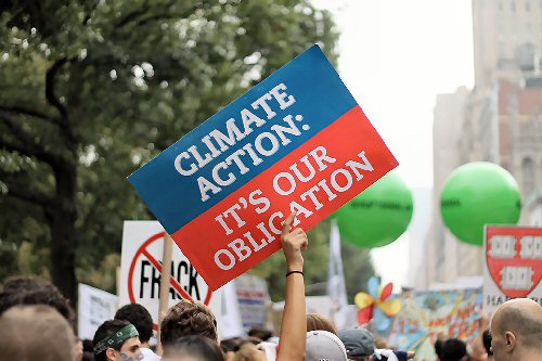 03a 500 Climate Action