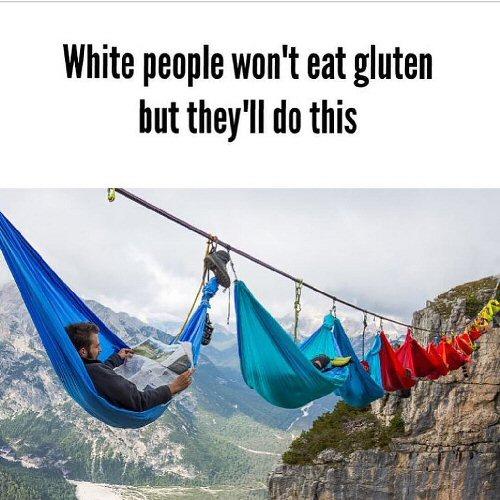 09b 500 White people wont