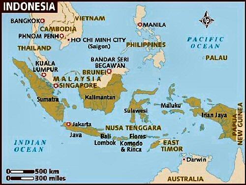 04c 500 location of Bali