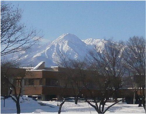 01b 500 20190104 Mt Myoko