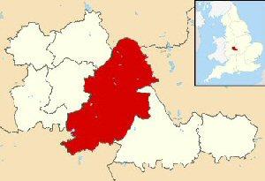 04c 300 Birmingham map
