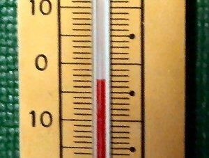 01c 300 寒暖計ー02
