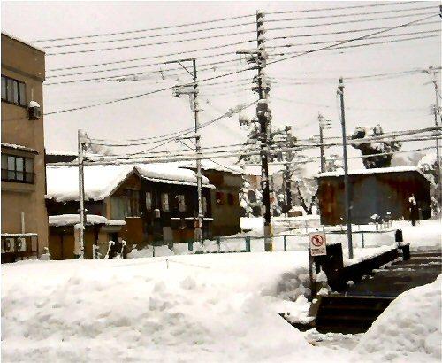 01e 500 20190109 旧新井小入り口方向snow