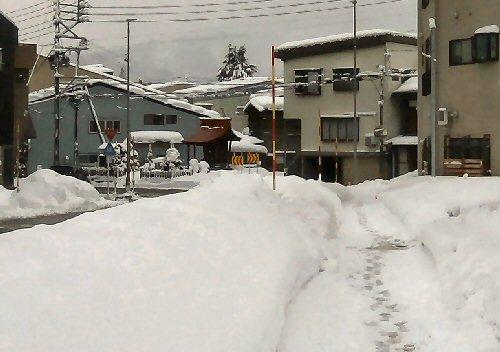 01f 500 20190109 秋葉方向snow