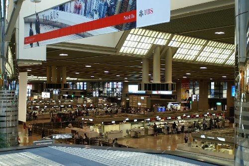 02a 500 成田空港