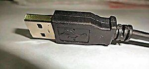 03a 300 USB
