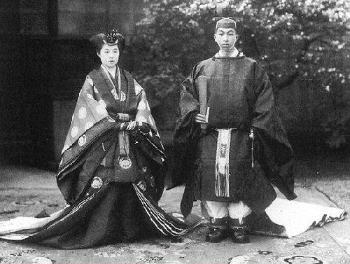03a 500 高松宮ご結婚