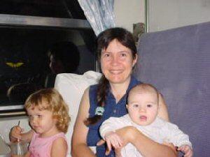 04a 300 20041031 Wendy Megan Caleb