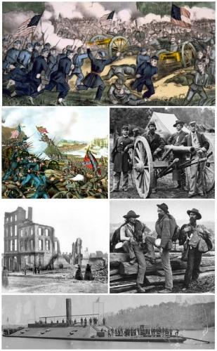 03e 500 Civil war