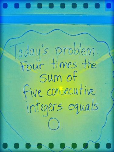 03a 500 math problem