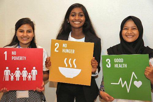 09ab 500 SDG 1-3