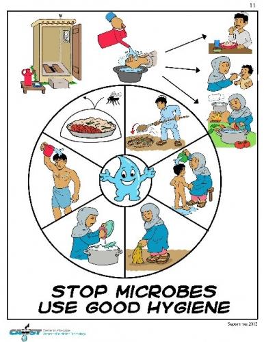 09d 500 Stop Microbes