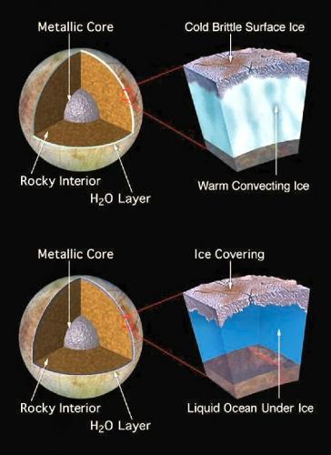 09h 600 nasa surface of earth