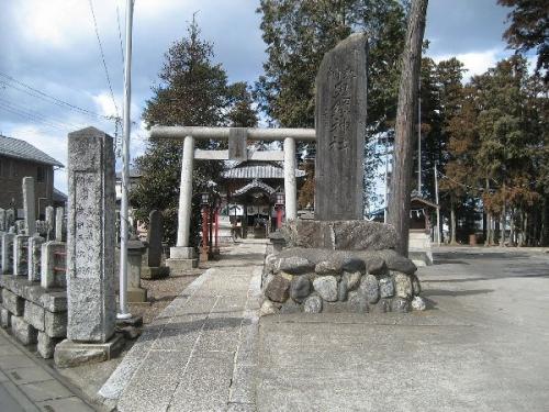 03a 600 鬼鎮神社
