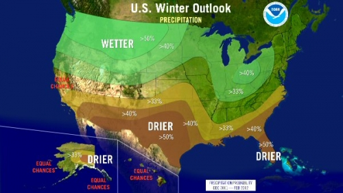 04b 600 US winter outlook