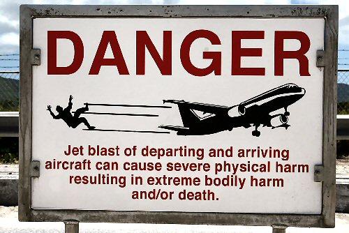 09ea 500 jet blast