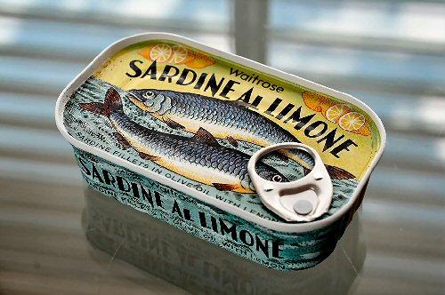 09c 500 sardine al limone