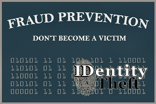 03b 500 fraud prevention