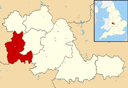 04d 500 location of Dadley