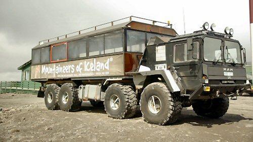 03b 500 all-terrain vehicle