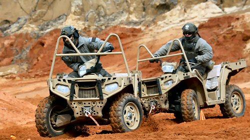 03c 500 Marine Raiders