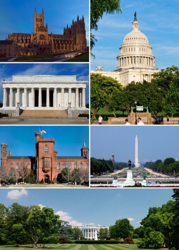 03aa 600 washington DC sceneries