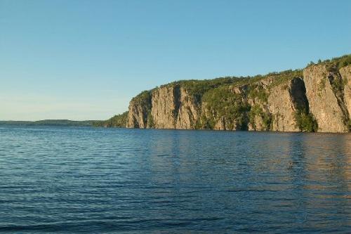 04e 600 M Lake